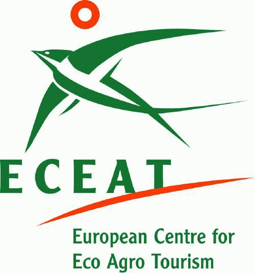 Eceat European Centre for Eco Agro Toerism